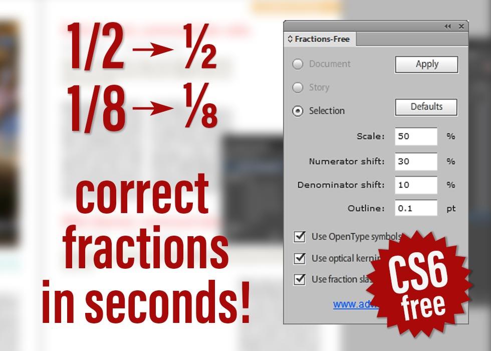 Fractions-CS6-free