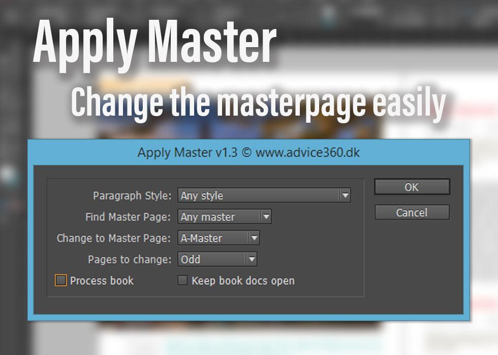 apply-master